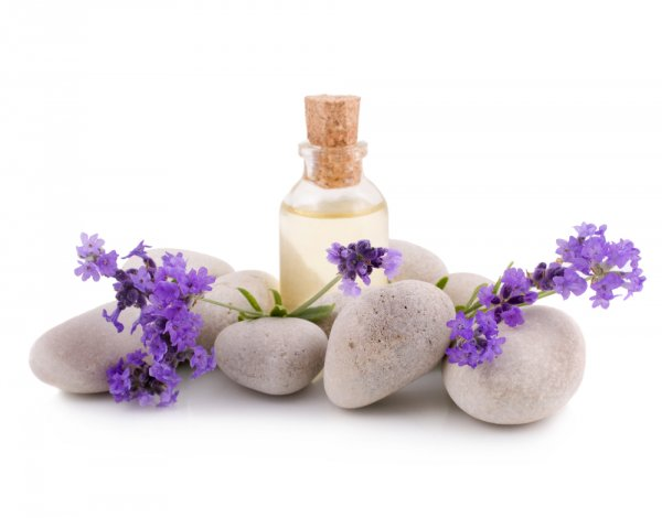 Best Aromatherapy Essential Oil
